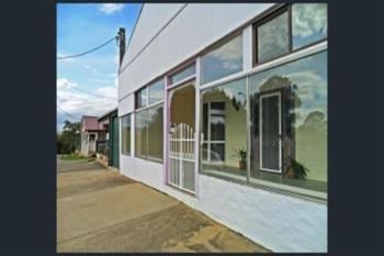 12 Mount St, South Gundagai, NSW 2722