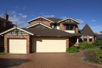 10 Stock Farm Ave, Bella Vista, NSW 2153