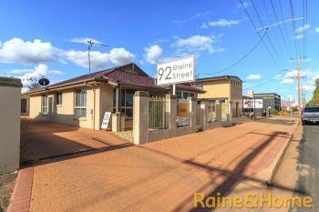92 Erskine St, Dubbo, NSW 2830