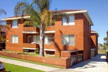 10 Rawson St, Wiley Park, NSW 2195