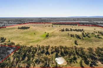 54 Silo Rd, Young, NSW 2594