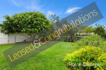 17 Tweed Coast Rd, Pottsville, NSW 2489