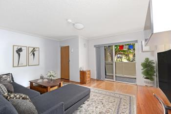 12/40 The Cres, Dee Why, NSW 2099