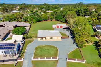 3-5 Linda Gray Ct, Burpengary East, QLD 4505