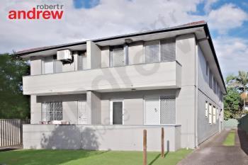 1/34 Claremont St, Campsie, NSW 2194
