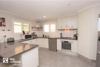 20 Muirs Rd, Biloela, QLD 4715