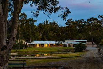 90-94 Bushman Dr, Flagstone, QLD 4280