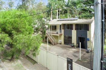 95 Cayuga Rd, Nerang, QLD 4211