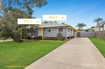 4 Flint St, North Ipswich, QLD 4305