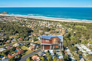 5/192 Matthew Flinders Dr, Port Macquarie, NSW 2444
