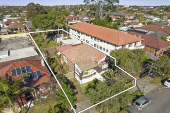 38 Yangoora Rd, Belmore, NSW 2192