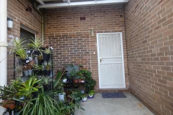 3A/7 Ethel St, Burwood, NSW 2134