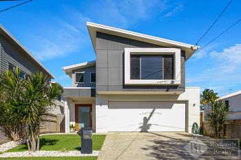 35 Bayview St, Wellington Point, QLD 4160