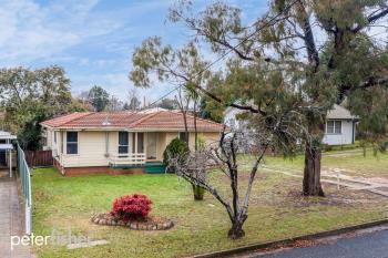 15 Bundarra Cres, Orange, NSW 2800