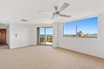 18/36 Bennett St, Bondi, NSW 2026