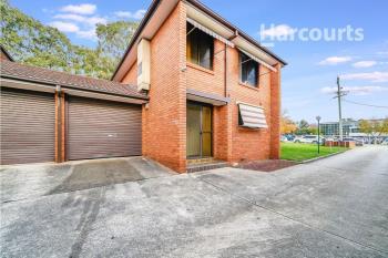 1/30 Broughton St, Campbelltown, NSW 2560