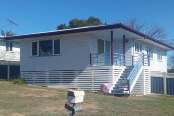 55 Whittle St, Gatton, QLD 4343