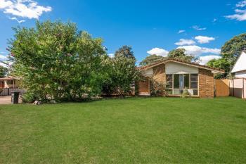 17 Rockford Rd, Tahmoor, NSW 2573