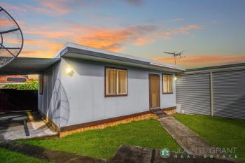 57A Minmai Rd, Chester Hill, NSW 2162