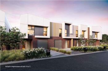 Lot 4 Parkwood At Life , Point Cook, VIC 3030
