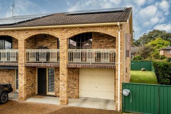 2/38 Cranston Avenue South , Singleton, NSW 2330