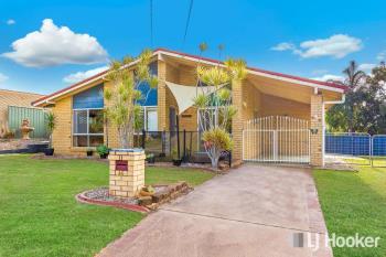 46 Sherington St, Alexandra Hills, QLD 4161