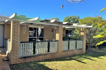 12 Willowglen St, Kingaroy, QLD 4610
