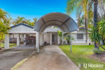 6 Touriga St, Thornlands, QLD 4164