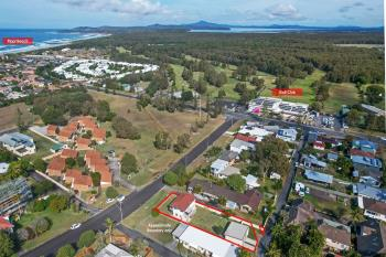 29 Queen St, Yamba, NSW 2464