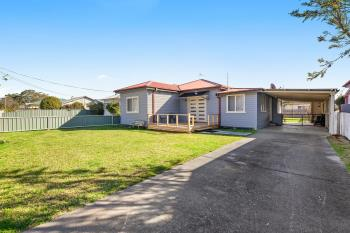 4 Mcmillan Rd, Narooma, NSW 2546