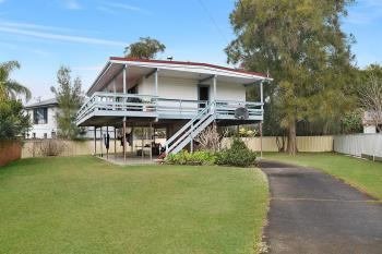 4 Simon Cl, Chittaway Point, NSW 2261