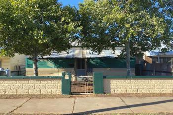 429 Cobalt St, Broken Hill, NSW 2880
