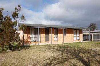 17 Kerr Pl, Goulburn, NSW 2580