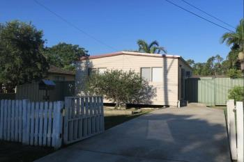 20A Wattle Ave, North St Marys, NSW 2760
