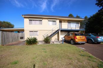 22 Rigney Rd, Tanilba Bay, NSW 2319