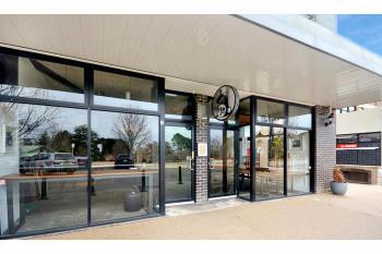 Shop 3 & 4/9 Staples St, Lawson, NSW 2783