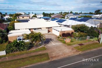 4/592 Oxley Ave, Scarborough, QLD 4020