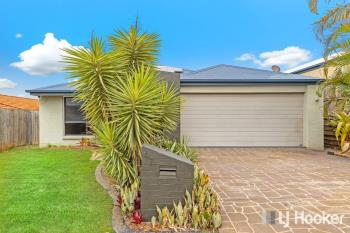 47 Thornlands Rd, Thornlands, QLD 4164