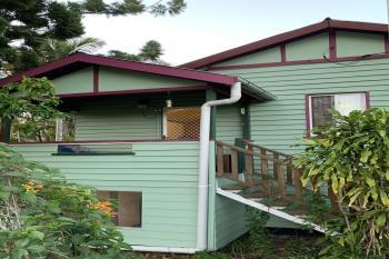 12 Chapman St, Miriam Vale, QLD 4677