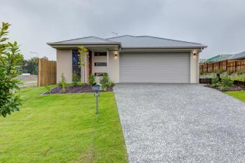 13 Merino St, Park Ridge, QLD 4125
