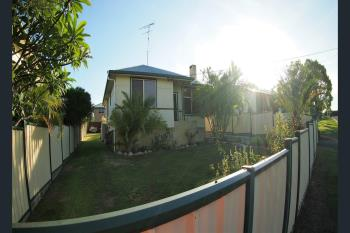 6 Riverview St, South Grafton, NSW 2460