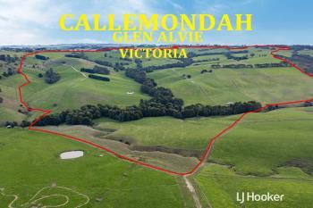 1485 Loch-Wonthaggi Rd, Glen Alvie, VIC 3979