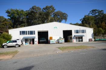 28 Geebung Dr, Port Macquarie, NSW 2444