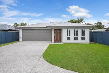 7 Benfer Rd, Victoria Point, QLD 4165
