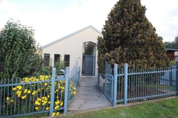 1/679 Pearsall St, Lavington, NSW 2641