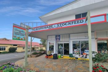 42 Grace St, Herberton, QLD 4887