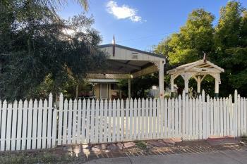 344 Wolfram St, Broken Hill, NSW 2880
