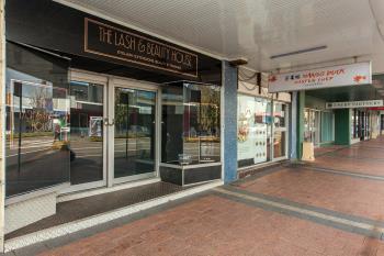 46-48 Vincent St, Cessnock, NSW 2325