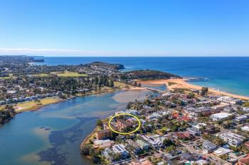 9/26 Malcolm St, Narrabeen, NSW 2101