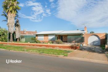 12 Campbell Rd, Elizabeth Downs, SA 5113